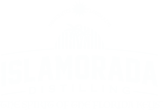 Islamorada Distilling - The Spirit of The Florida Keys